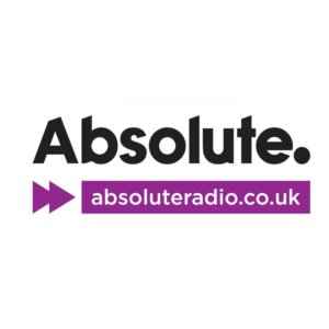 """Frank Skinner to play """"Control"""" by TENFIVESIXTY on Absolute Radio!"""