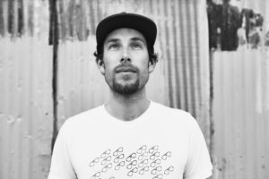 """Premiere: 9 Theory's """"Hollow"""" is our stunning track of the day"""