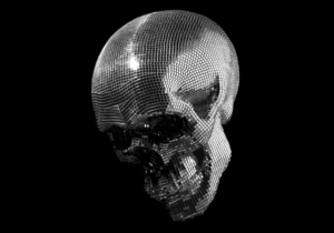 LIVE REVIEW: Boys Noize Records 10th Anniversary @ Heaven