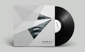 """Benga reappears and it's obvious he is ready to """"Make Moves"""""""