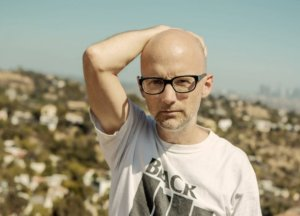 Moby Turns Whistle-Blower, Claims Knowledge Of Trump Ties To Russia