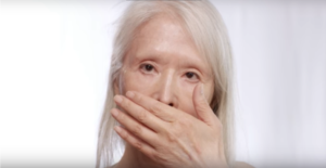 NEWS: ANOHNI Calls to Obama to free Chelsea Manning in latest video