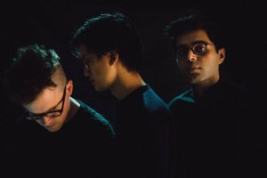 In conversation with Son Lux