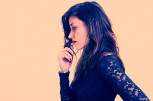 Warpaint's Theresa Wayman to release debut solo record