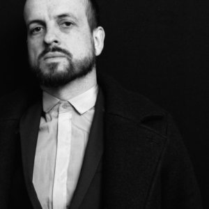 Classic Matthew Herbert Series of EPs From the 90's to be Rereleased