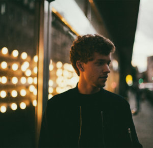 Premiere: Berlin-based producer LCAW presents exclusive house mix