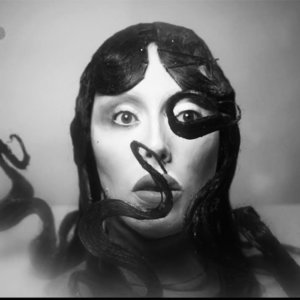 15 Surreal Music Videos That Captured Us This January
