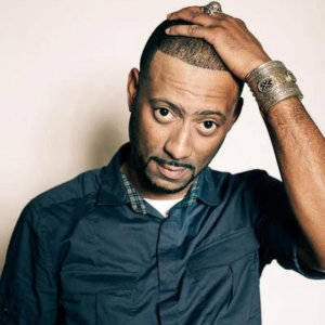 Review: Madlib & Four Tet Join Forces In Minimalist, Lo-Fi Single 'Dirtknock' As Upcoming Collaborative LP Approaches