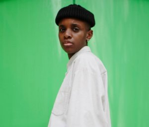 SHERELLE to launch inclusive new label, Beautiful