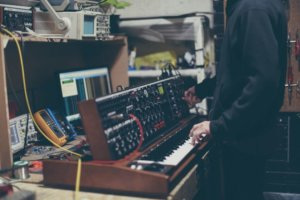 Lawsuit filed against Moog for workplace harassment and misogyny