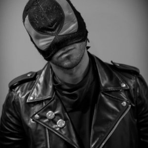Tom Morello enlists The Bloody Beetroots for new EP, 'The Catastrophists'
