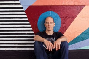 Caribou wants to motivate you with the new single, 'You Can Do It'