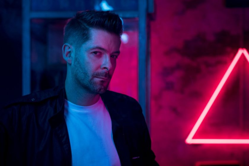 Weekly Roundup: 8 synthwave artists you should have on repeat