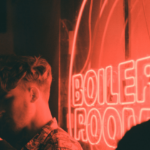 Online ticketing company DICE acquires Boiler Room